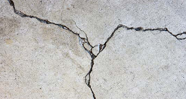 Pavers Vs. Concrete, Choosing The Right Surface